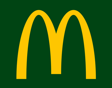 mc donalds the franchise factory essay Learn all about what it takes to become a mcdonald's franchisee with this in-depth review of the franchise how much does a mcdonald's franchise cost.