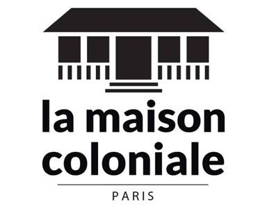 Franchises maison coloniale la franchise equipement de la maison devenir - La maison coloniale soldes ...