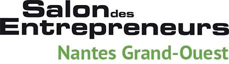 Franchise 2018 les meilleures franchises pour devenir for Salon des entrepreneurs nantes