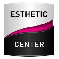 Esthetic center s'installe en Suisse